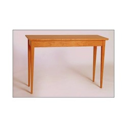 Enfield Sofa Table