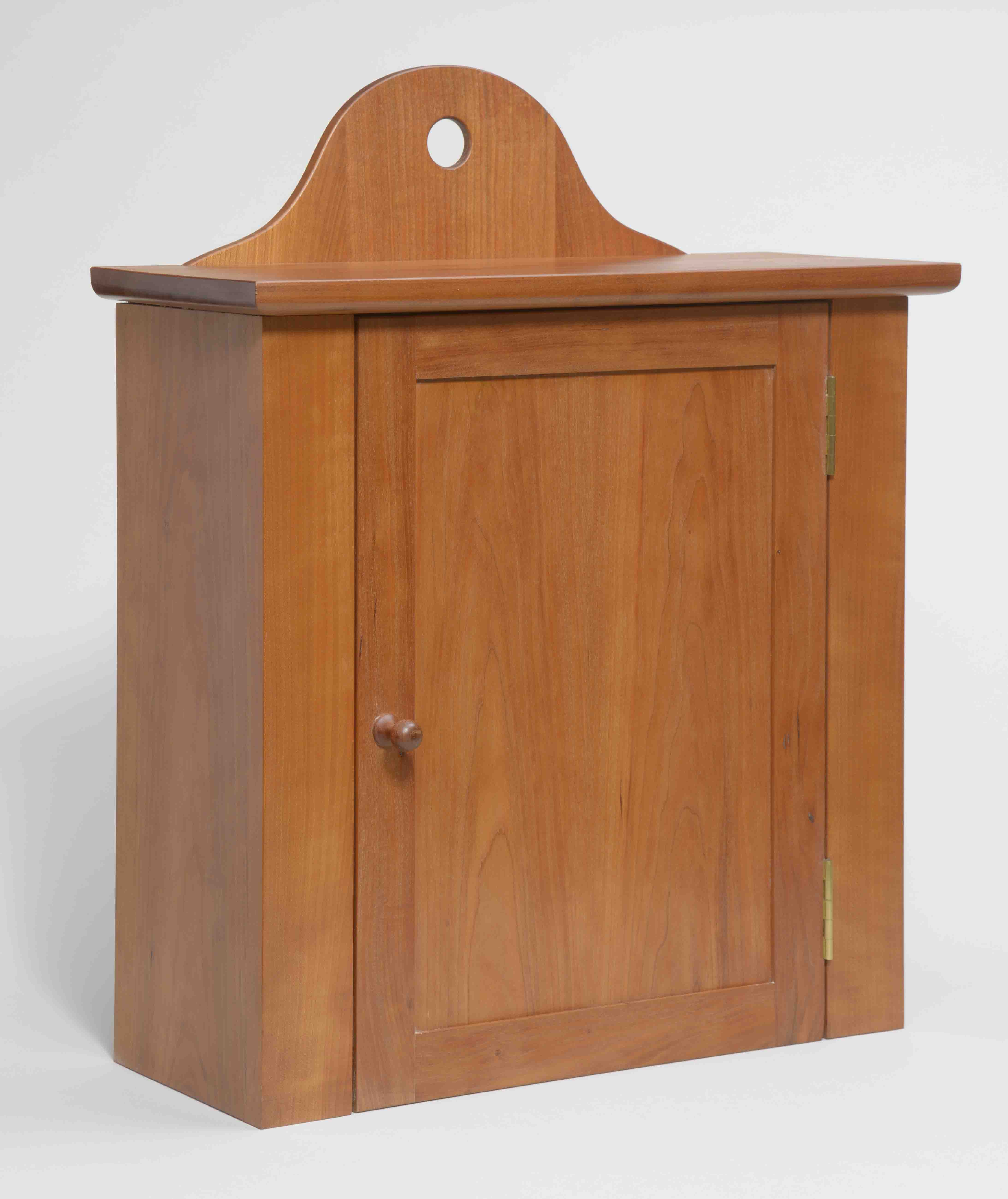Shaker Wall Cabinet